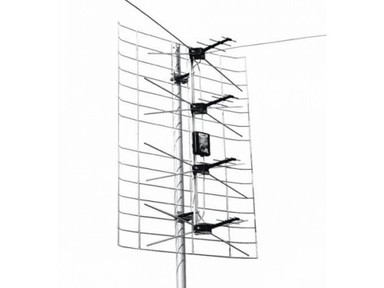 Антенна LOCYS ASP-8 (решетка)