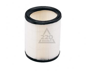 Фильтр кассета SE 121/121E/122/122E