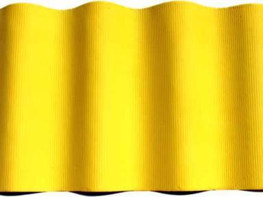 Краска резиновая №3 спелая дыня 3кг