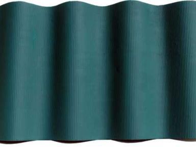Краска резиновая №10 морская волна 6кг