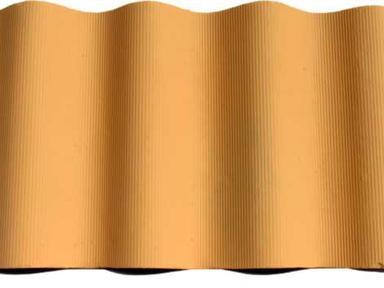 Краска резиновая №16 топленое молоко 6кг
