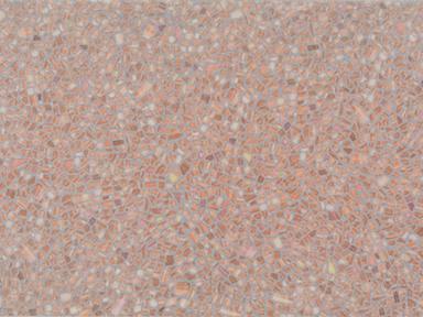 Плитка наст.Флоренция 7фо405 на кор. роз