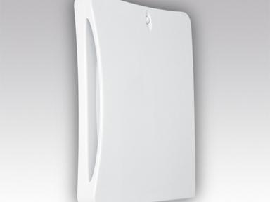 Вентилятор центробеж, вытяжной Solo 4С