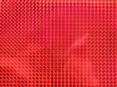 Пленка с/к 0,45м*8м арт LB- 027 A D&B Голография красн