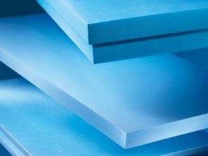 Подложка листовая IMS 120х50х3мм(уп,-6м2)