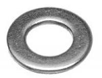 Шайба плоская М4 55606 (156 шт)