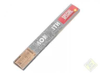 Электроды по нержавейке ЛЭ3ЦЛ-11 d-2.0 мм 1 кг