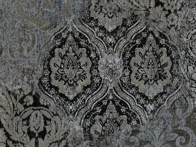 2521-42 Обои 1,06*10 м флиз горяч тисн  Carpet
