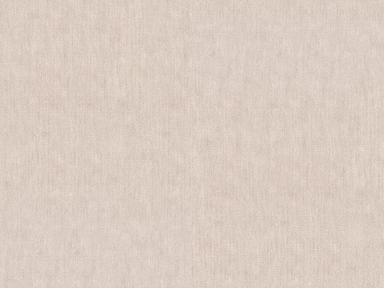 0965/1 Обои 1,06*10 м флиз горяч тис Лазо беж (эконом)