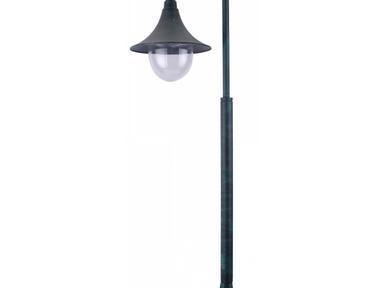 Фонарь уличный А1086РA-1BG