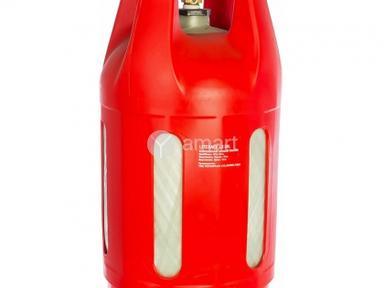 Баллон газ.низк.давления 24,0 л композитный