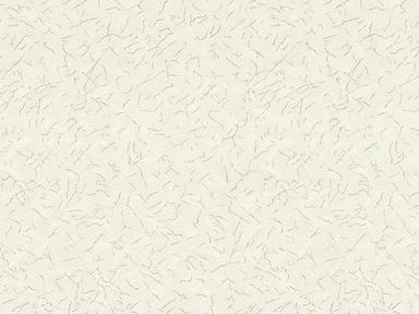 0936/1 Обои1,06*10 м флиз горяч тис Ирэн жемчужн