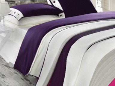 Комплект постельного белья  230*250см