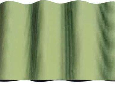 Краска резиновая №20 фисташка 6кг