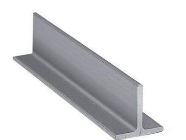 Тавр АД31 40х25х3.0мм  2.0 м