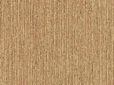ПВХ панель  2700х240х8 Крестьянский стиль