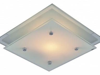 Светильник настенно-потолочный 48069-A4868PL-1CC