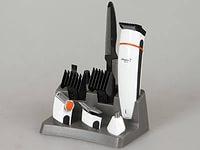 Машинка для стрижки волос Сентек СТ-2115 (1 615)