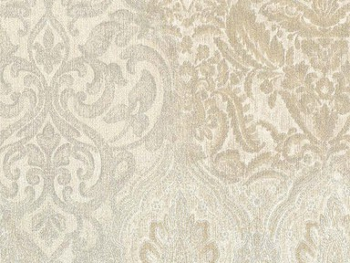 2521-32 Обои 1,06*10 м флиз горяч тисн Carpet