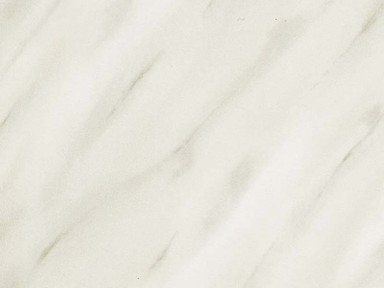 МДФ панель 2600х238х7 Мрамор белый