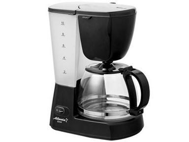 Кофеварка Bolonia 180 мл 3 чашки 3506 SG