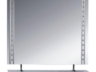 675 F Зеркало 900х700 мм
