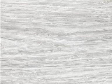 Ламинат Hessen Floor/Bavaria 3055-24 Аляска  1215*197*8(1уп.-2,394 кв.м) 33 кл.