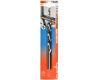 Сверло по металлу 3,2 мм (1шт)