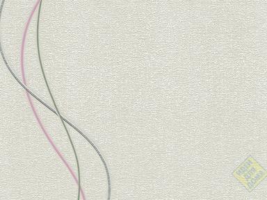 1503-2 Обои 0,53*10 м винил Астон Декор сер
