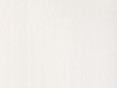 Плитка White белая прозрачн. (C-WHK051R) 20*30