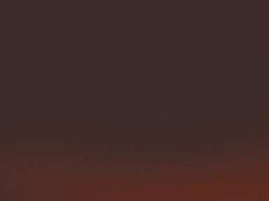 Плитка фасад. Cloud Brown 24.5*6, 58*0.74 Польша