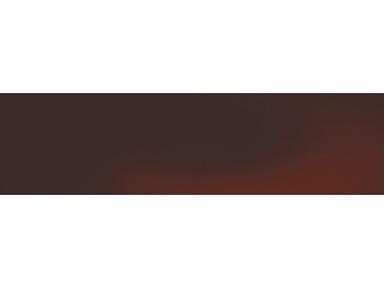 Плитка фасад. Cloud Rosa 24.5*6, 58*0.74 Польша