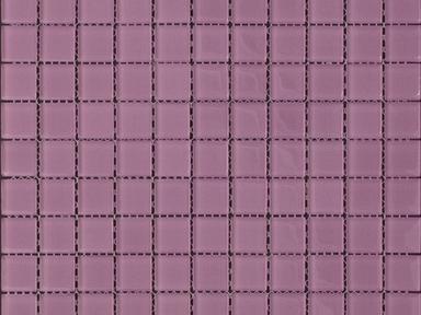Мозаика A-134 глянц. 30Х30