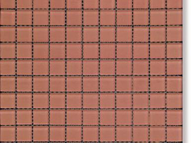 Мозаика A-081 (B-081) глянц. 30Х30
