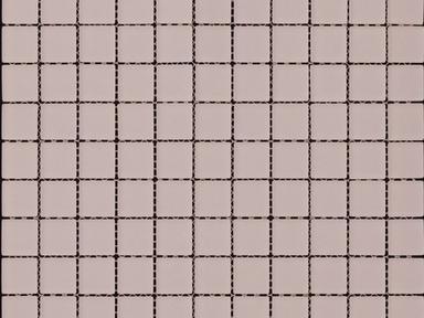 Мозаика A-075 мат. 30Х30