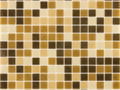 Мозаика  CES/121 (m) 32.7*32.7