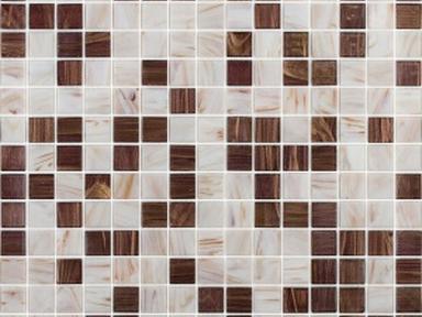 Мозаика  CN/809-2 (m) 32.7*32.7