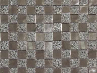 Мозаика QM 2542 глянц. 30Х30