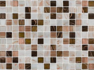 Мозаика  Coco-2 (m) 32.7*32.7
