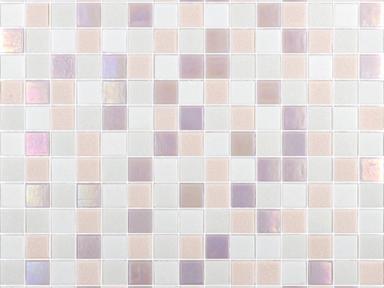 Мозаика  Roberta (m) 32.7*32.7