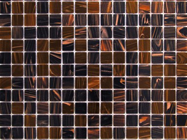 Мозаика  Tobacco-2 (m) 32.7*32.7