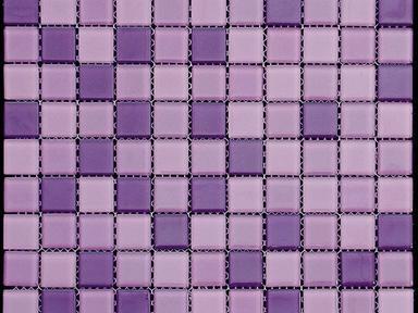 Мозаика CPM-15 глянц. 30Х30