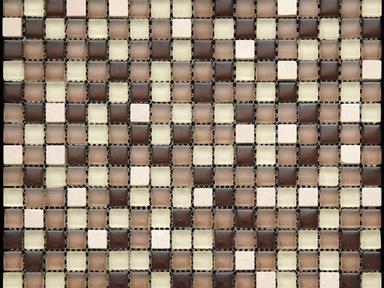 Мозаика PST029-15 29,8Х29,8