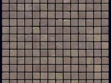 Мозаика M063P-20T  305X305
