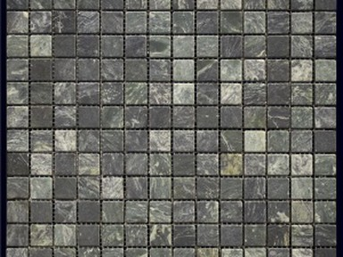 Мозаика M069-20T  305X305