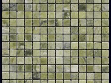 Мозаика  M068-20T 305X305