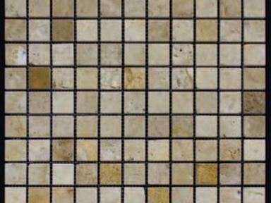Мозаика M090-25P 305X305