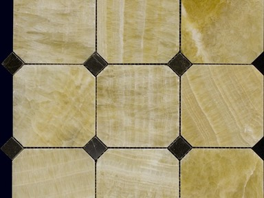 Мозаика M073+M076-BP10 30.5*30.5