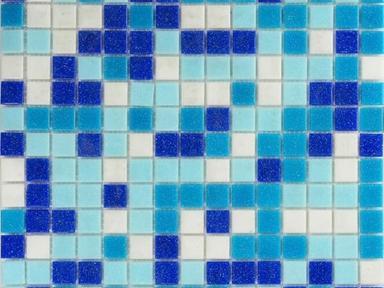 Мозаика GE041SMA 32.7*32.7