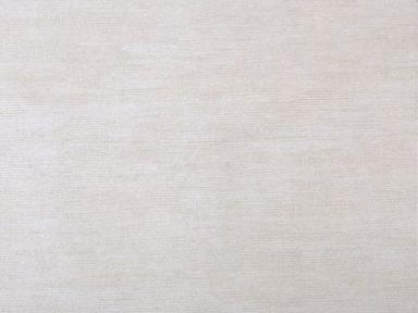 Керамогранит  Linen Grey Beige (серо-беж) GT-140 40*40